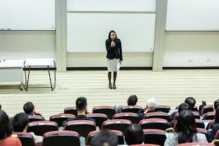 Profesionalisme Guru Dan Standar Guru Profesional Di Indonesia