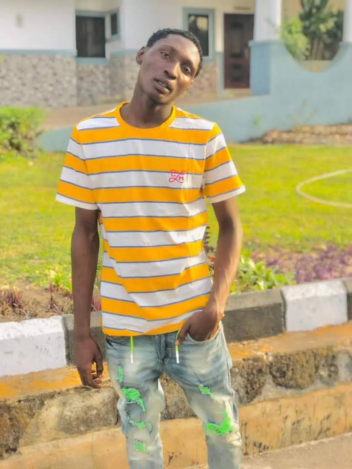 [Nasarawa Artist] All you should know about Paper slimzy - read more about Paper slimzy #Arewapublisize