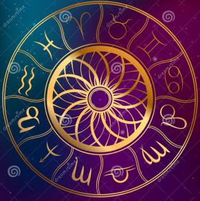 Free Tomorrow Horoscope