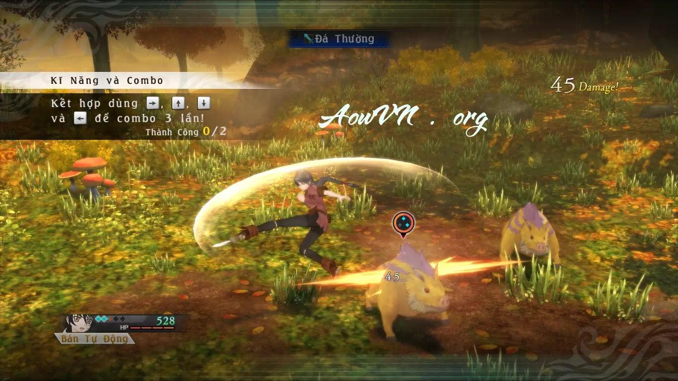 AowVN.org Tales Viet Hoa%2B%252816%2529 - [ PC 64Bit ] Tales Of Berseria Việt Hoá 100% | Game JPRG tuyệt hay trên PC PS3