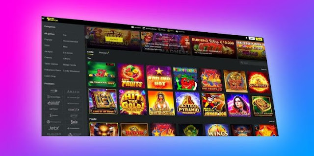 brief about online betting and casino safety gambling security