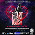 Heart Beats 2.0 | Valentine concert treat from SM City Bicutan