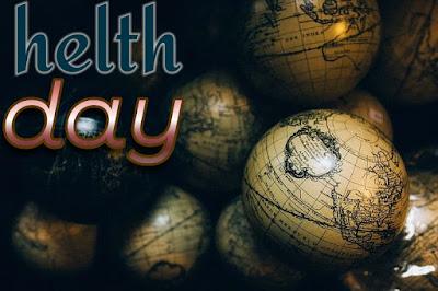 World helth day wishing image 2020