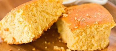 amish friendship bread recipes cornbread