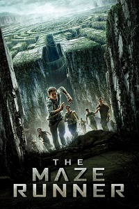 Watch The Maze Runner Online Free in HD