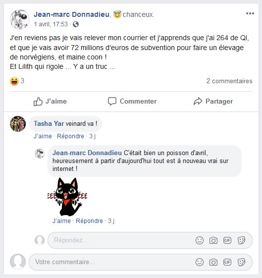 Messages publics de Jean-Marc Donnadieu en ce début avril 2020 dans AC ! Brest Jean-marc%2BDonnadieu%2B04%2B2020%2B1-%2Bwww.facebook.com