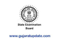GSEB Teacher Aptitude Test (TAT HS) & TAT (Secondary) Hindi & English Medium Examination Result 2018