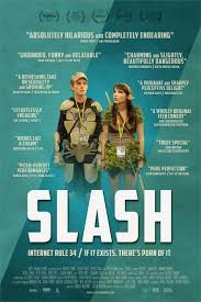Slash Movie Download HD Full Free 2016 720p Bluray thumbnail