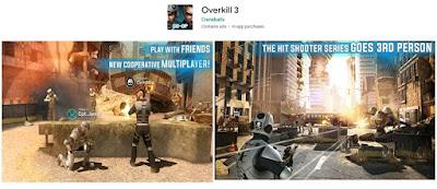 game perang untuk hp