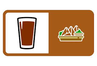 ¿Cuál es el maridaje para una cerveza estilo Bitter?