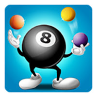 Download Game Pool Live Tour 1.5.9 APK Android