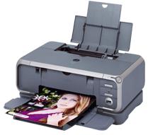 Canon pixma ix3000 Wireless Printer Setup, Software & Driver