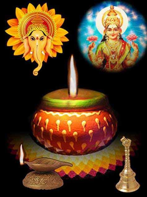 Kanya Rashi November Good Dates As Per Hindu Astrology