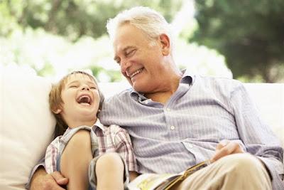 Consejos para evitar accidentes en adultos mayores-PuroIngenio