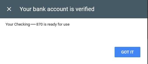 verifikasi-rekening-payoneer-google