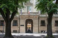 Tribunale di Mantova