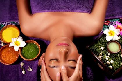 Jasa Body Massage Terdekat di Kotamu, Kamu Harus Coba