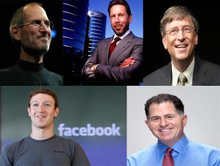 5-orang-kaya-dan-sukses-yang-tak-lulus-kuliah