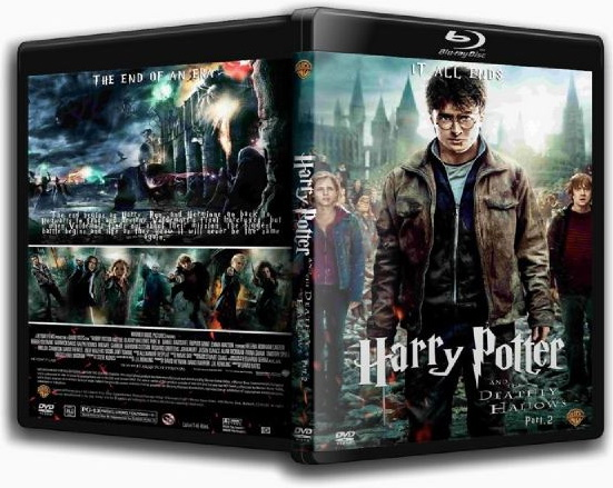 harry potter goblet of fire download hd in hindi