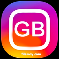 GB Instagram apk download 1.60 [Latest] Version on filemay.com