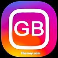 GB Instagram apk download 1.60 [Latest] Version on filemay.com