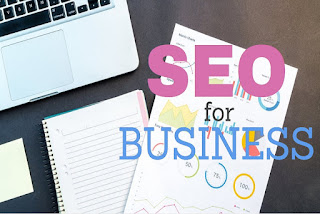 SEO for Business Things to Know