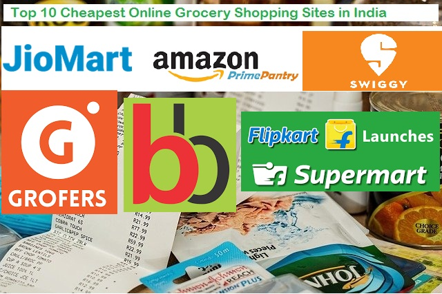 Groceries-Online-Shopping-India