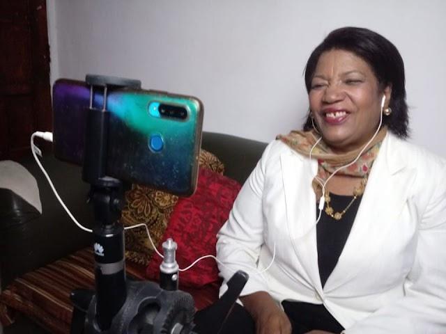 CDP solicita al Gobierno incluir a periodistas en programas sociales