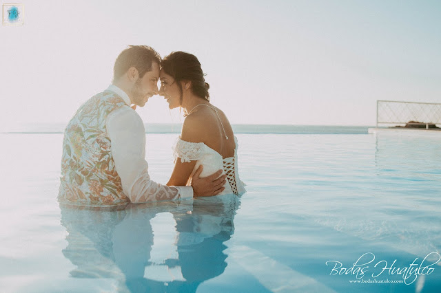 Trash_the_dress_Bodas_Huatulco_Weddings