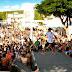 Carnaporto 2018: Policia Militar com trabalho sério e eficiênte garante uma festa de paz, sem incidentes