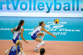 brazil-russia-register-victories-in-olympic-womens-volleyball