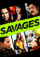 Savages 2012 UnRated Dual Audio Hindi 720p BluRay
