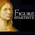 SGUARDI D'ARTISTA, la mostra al Louvre