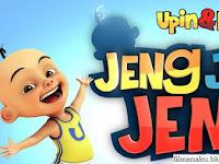 Download Upin Ipin Jeng Jeng Jeng