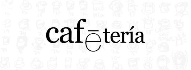 https://coffeesucre.blogspot.com/p/cafeteria.html