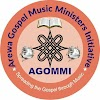 E- REGISTER: AREWA GOSPEL MUSIC MINISTERS INITIATIVE (AGOMMI) ROLL CALL