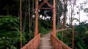 Bukit Gadog Banyumas