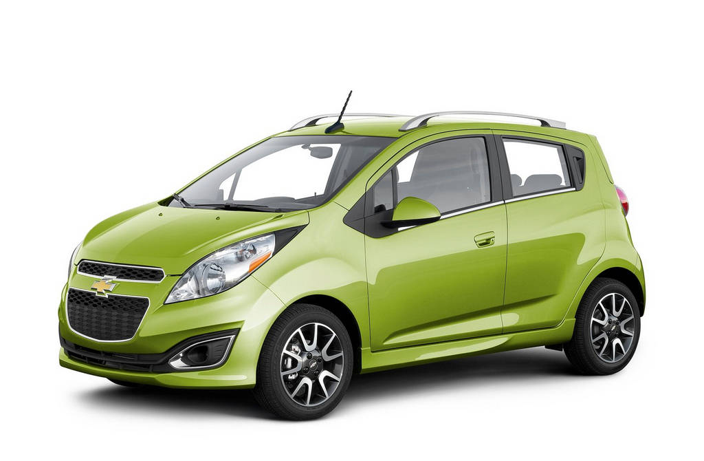 new car model 2012 chevrolet spark new model 2012. Black Bedroom Furniture Sets. Home Design Ideas