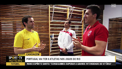 Tv portugal RTP sport tv Benfica Tvcine iptv 2016/8/1