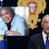 Portugal: Presidente da República lamenta a morte da cantora e compositora Dina