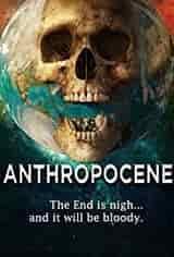 Imagem Anthropocene - Dublado