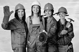 Real life moral story : एक महिला ऐसी भी : मजदूर महिला कि कहानी