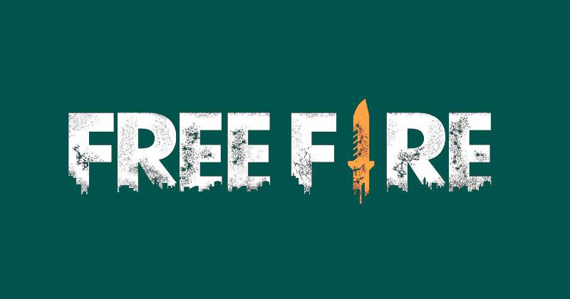 Free Fire, lo que debes saber sobre el juego