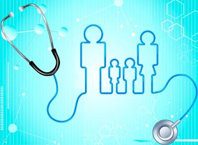 niti+aayog+health+system