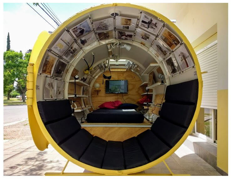 04-The-Entirety-of-the-Pod-Martin-Marro-Diesel-Tank-Minimalist-Tiny-Home-www-designstack-co