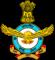 Sarkari Naukri 2021 - Join Indian Air Force Recruitment 2021 Group C Civilian Posts | Sarkari Job Ind | Sarkari Result