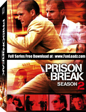 Prison Break Season 1 2 3 4 Complete 720p Bluray x264.rar.rar