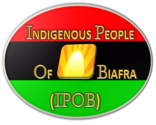 IPOB Declares Sit-At-Home In 20 States – FULL DETAILS
