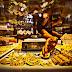 Pedagang Tabalong Jadi Korban Perampokan Emas