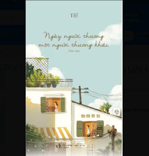 Ngày Người Thương Một Người Thương Khác ebook PDF-EPUB-AWZ3-PRC-MOBI
